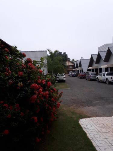 Hotel Seu Lar