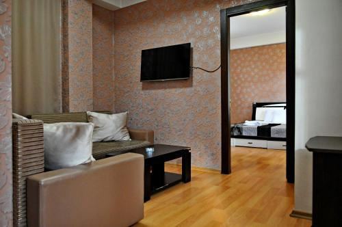 HotelHotel Meidania