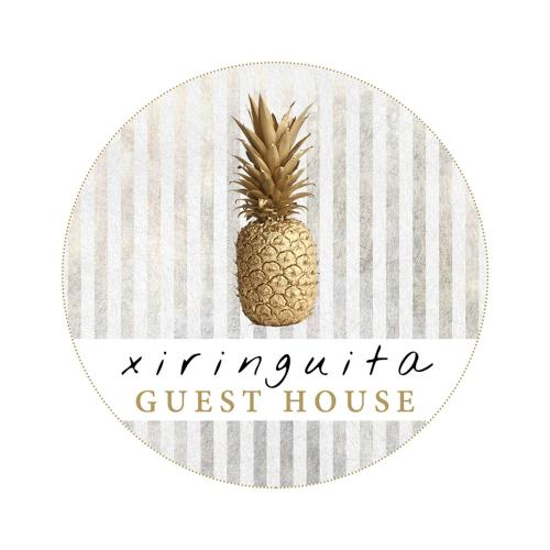 Xiringuita Guest House