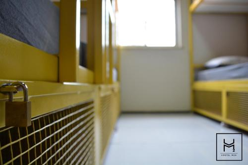 M2H Hostel