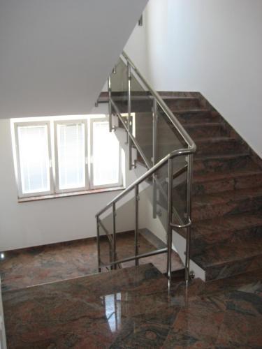 Apartments Pralija Mile