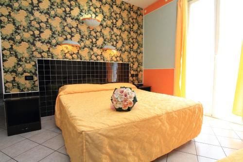 Picture of Hotel Esperia