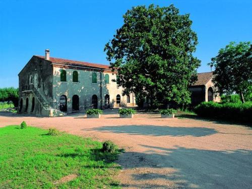 foto Corte Ceson La Casa sull'Acqua (Villa Poma)