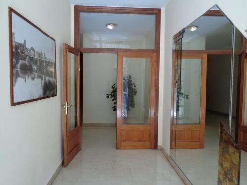 Apartamento avenida navarra prenota online bed - Bed and breakfast logrono ...