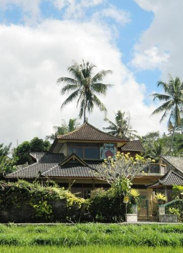 More about Dau Homestay