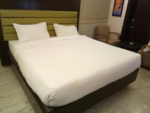 Hotel Natraj Royal