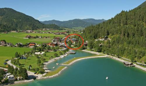 Fischerwirt am Achensee
