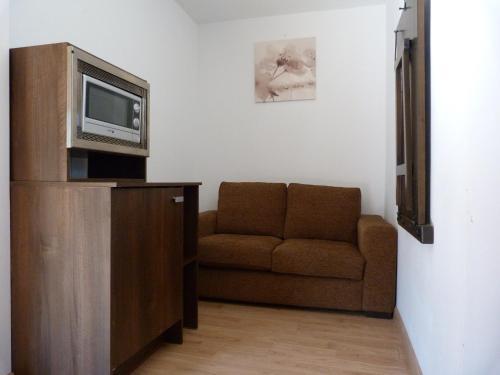 Apartamentos Puerta de Ordesa