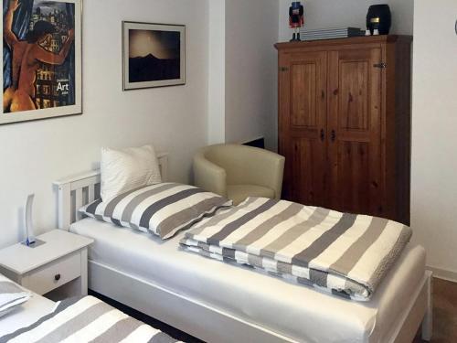 KölnBonn-Apartment