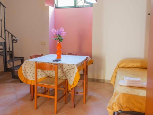 A locazione turistica rododendro appartamento - Rododendro prezzo ...