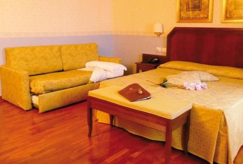 Picture of Hotel Filippeschi
