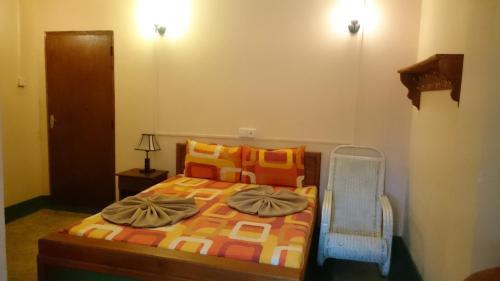Palace Hotel Matale