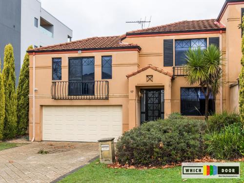 Luxury Property Applecross/Perth Sleeps 12
