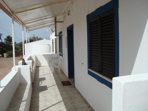 Casa Barradinhas