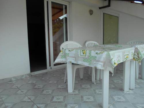 Apartment Kurelic
