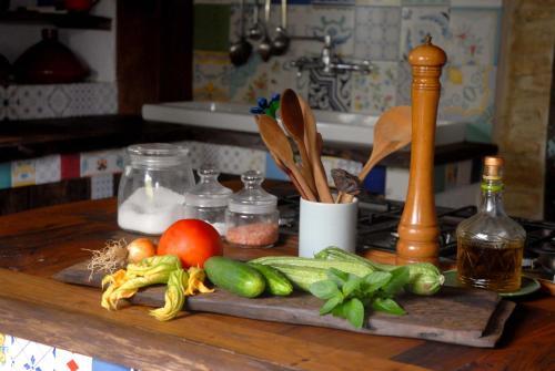 Masseria Cata catascia