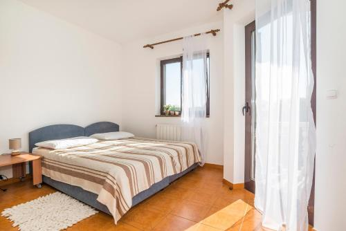 Guestroom Apartments Vienna