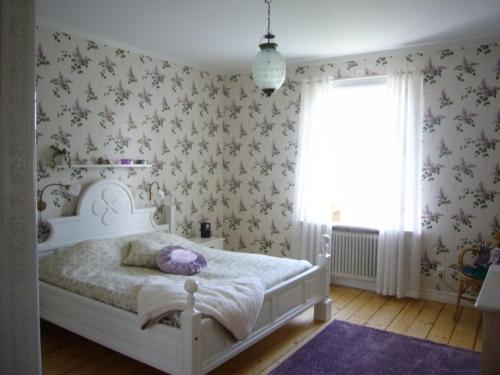 Photo of Arvidsgården Bed and Breakfast Hotel Bed and Breakfast Accommodation in Mariestad N/A