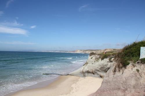 Baleal Holidays - Ferrel Charming Apartment