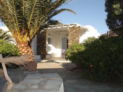Casa Selene Sifnos