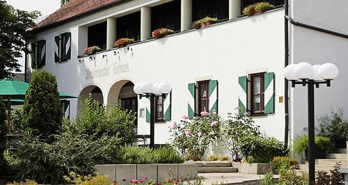 Hofmark Brauereigasthof
