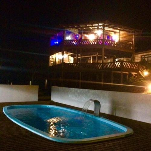 Hostel Ananda