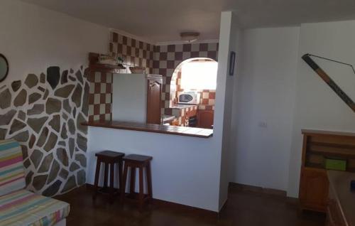 Apartamento Kokozun 28