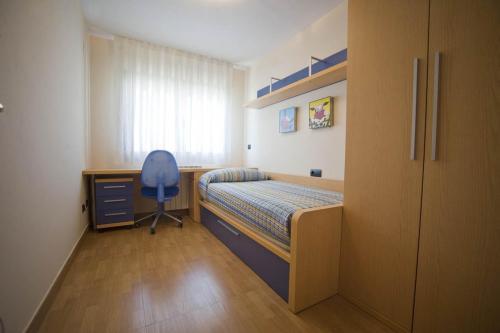 Apartamentos Turísticos Vicotel Immagine 1