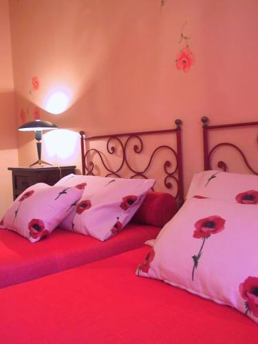 Отель DeiCappuccini 0 звёзд Италия