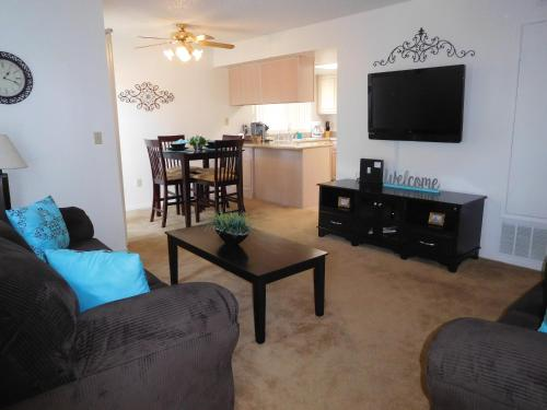 Whispering Meadows Apartments