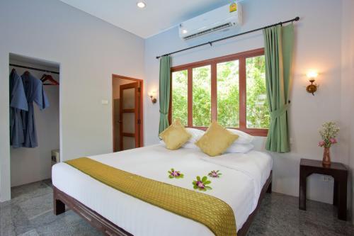 Ardea Resort Pool Villa