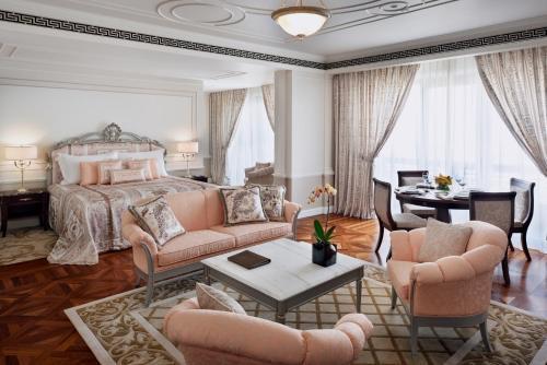 Palazzo Versace Dubai photo 52