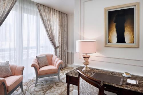 Palazzo Versace Dubai photo 23
