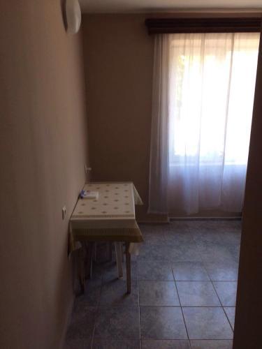 Апартаменты Бесо