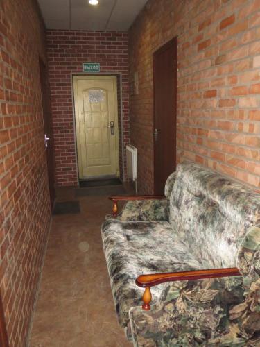 HotelAvenue Hostel 2