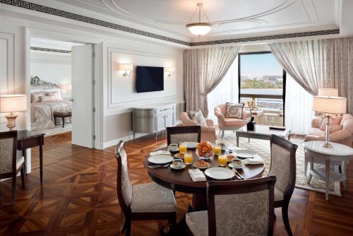 Palazzo Versace Dubai photo 24