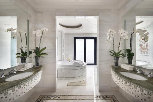 Palazzo Versace Dubai photo 54