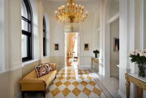 Palazzo Versace Dubai photo 55