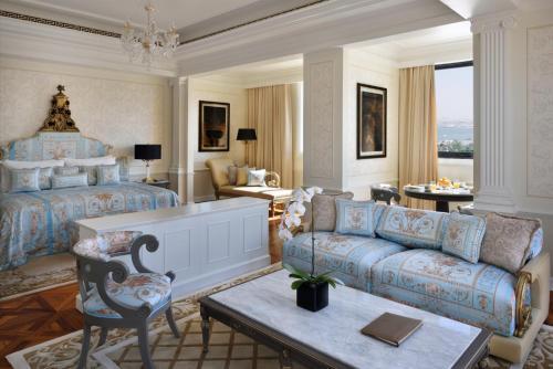 Palazzo Versace Dubai photo 27