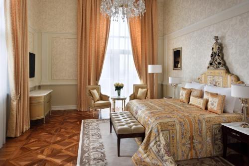 Palazzo Versace Dubai photo 58