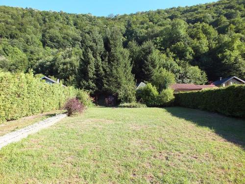 Villa Green Forest