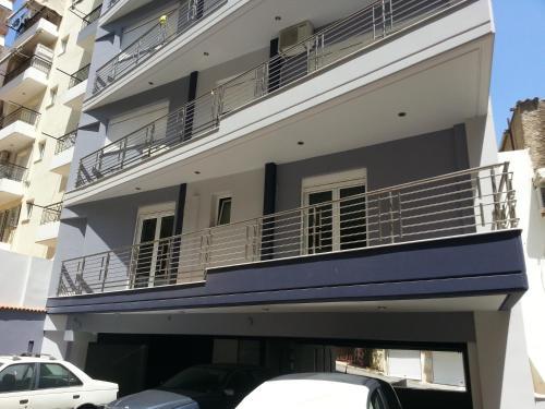 Super 36sqm Junior Suite in luxurious picturesque area.  Foto 10