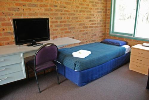 Find cheap Hotels in Australia