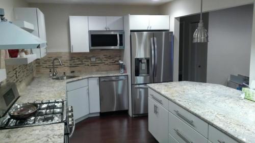 Apartment East Brunswick, Nj