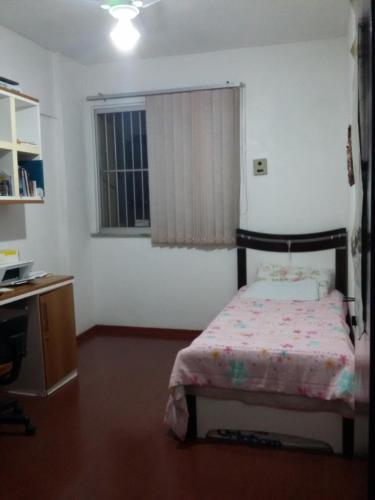 Apartamento Bernadete
