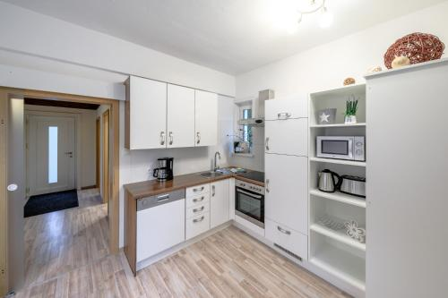 Ennshäusl by Schladming-Appartements, Schladming
