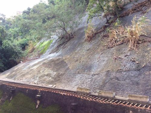 Ipanema Barao 406