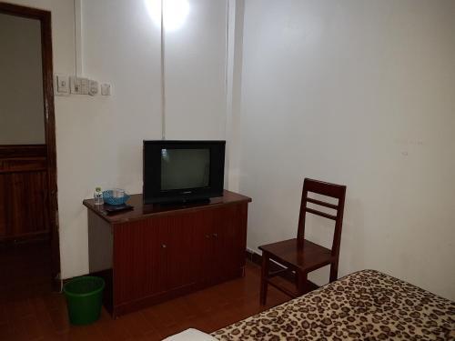 Viengkham 2 Guesthouse, Ban Houaykhing
