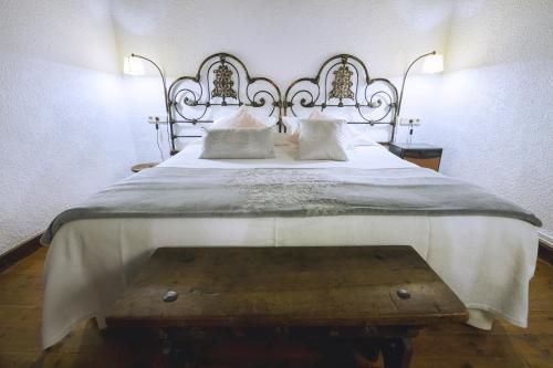 Habitación Doble - 1 o 2 camas Hotel Santa Maria Relax 2