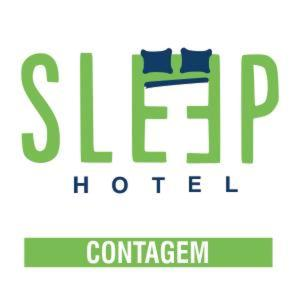 Hotel Like - antigo Sleep